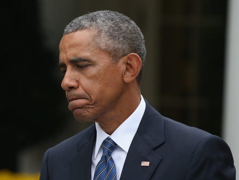 president obama 3 appeals One america appeal raises over $41 million for hurricane relief  people:  barack obama bill clinton david jones george hw bush george w bush   three foundations award $5 million for puerto rico recovery efforts.