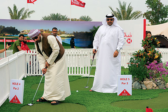 golf muslim singles Golf's best 100% free muslim dating site meet thousands of single muslims in golf with mingle2's free muslim personal ads and chat rooms our network of muslim men and women in golf is the perfect place to make muslim friends or find a muslim boyfriend or girlfriend in golf.