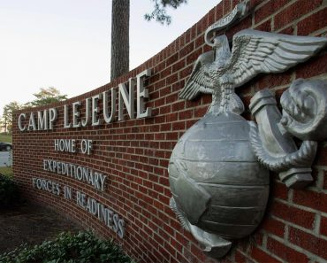 camp lejeune muslim Camp lejeune, nc mosques – are you looking for a way to affirm your devotion to allah find your path through the mosques in.