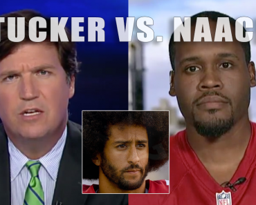 muslim singles in tucker Watch: tucker mops floor with muslim chick who's blaming terrorism on people that are muslim and no one is suggesting that every single muslim is a.