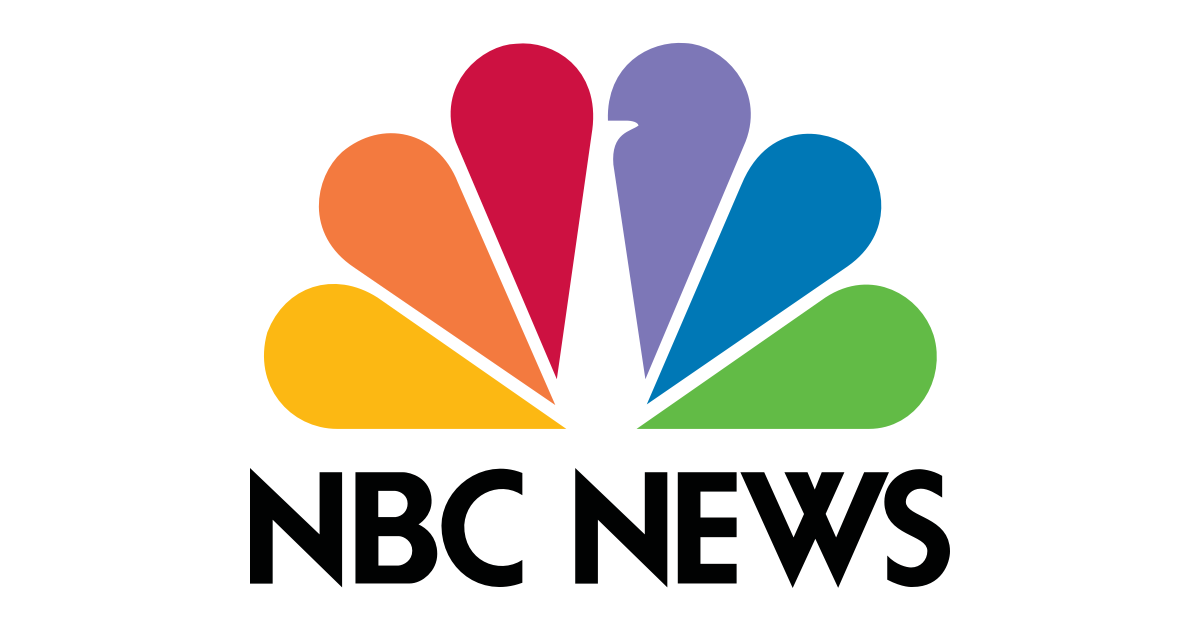 NBC News – Breaking News & Top Stories – Latest World, US ...